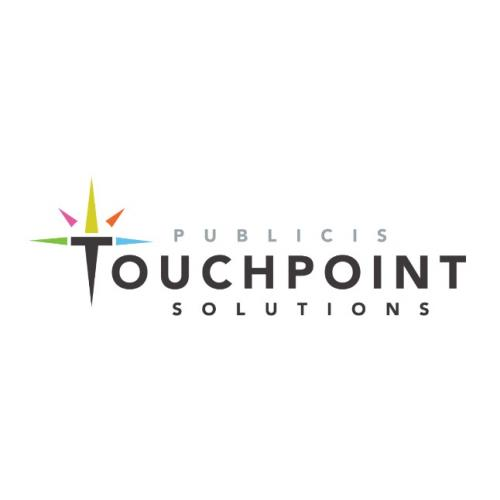 Touchpoint Solutions Logo