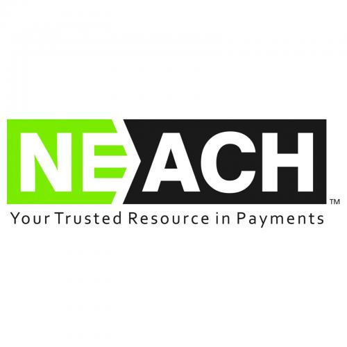 NEACH - Your Trusted Resource in Payments